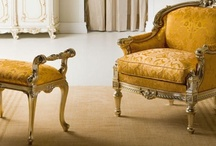 Chair Antique, Classic & Traditional / Antique , Classic and Traditional Chairs, some with a modern twist