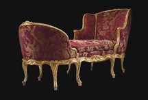 Chaise Lounge Classic & Traditional / Classic and Traditional Lounge Chair Designs