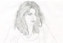 Drawings/Illustration