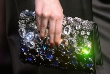 ~Evening Bags~ / by Denise Cottrell