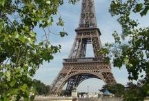 Photographies / Magnifiques photos trouvées sur le web...
