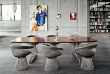 Dining Rooms / Breakfast Nook