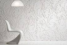 White Interior / White Interior Design and Decor