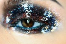 Eyes / {eyes inspa}