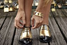 Shoesies / {shoesies for my feetsies}