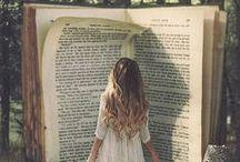 Author, Author! / by Buddhapuss Ink LLC Bradley