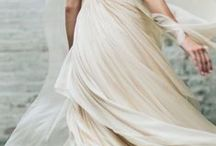 Plain Pretty - Clouds / all things airy, fluffy, tulle-y... movement, flow and fabric