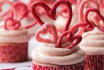 Holiday: Valentine's Day / by Miranda Parker