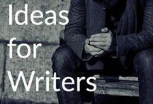 Author Platforms / by Buddhapuss Ink LLC Bradley