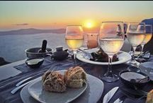 Luxury Travel / Luxurious travel experiences to satisfy even the most discerning traveler.