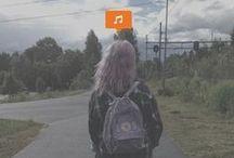 grunge*style*life