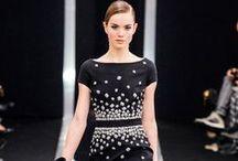 Fashion / by A Girl's Gotta Spa!