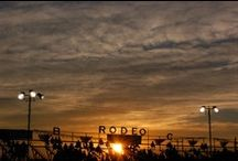 rodeo / by Country Outfitter