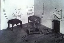 Illustraciones