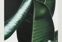 Plantzzz