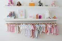 Baby / by Julianne Krijgsman