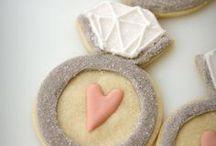 Diamonds, Diamonds and more Diamonds!