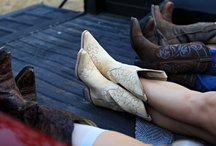 Boot Giveaways / Discover Country Outfitter giveaways on Pinterest and on great blogs. / by Country Outfitter