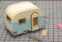 Craft, Dye and sewing / Craft, Dye and sewing