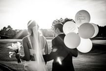 1st Daughter's Wedding - The Real Thing! / October Wedding