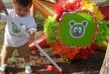 Monica Martinez Monica mmartinez1733 Pinterest On Martinez g0dqpwxg