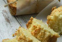 Homemade Breads / Breads!