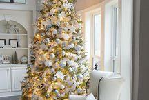 Christmas Decor and More!