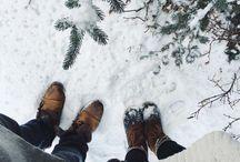 -seasons | winter