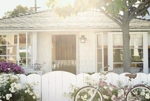 Lifestyle:: Home SWEET Home / by Couture Events