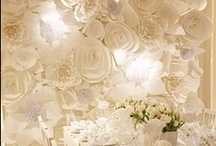 Style:: DIY Wedding / by Couture Events
