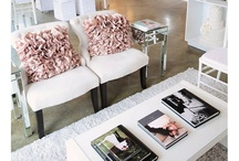 Lifestyle:: Couture Office Inspiration / by Couture Events