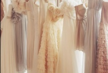 Color: Natural Nudes Wedding / by Couture Events