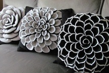 Crafts - Fabric / by Jenn Young