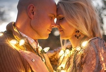 Lifestyle:: Holiday Inspiration / by Couture Events