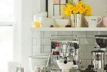 kitchens / Favorite Kitchens