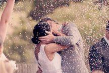 wedding / by Rachel Dilatush