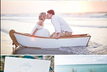 Style:: Beach Wedding / by Couture Events