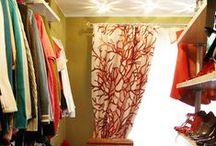 Great Closets