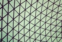 arquitectura |architecture