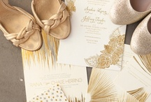 Favorites:: Invitations / by Couture Events
