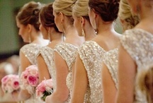 Favorites:: Bridesmaids / by Couture Events