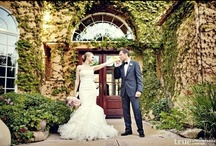 Favorites:: San Diego Venues / by Couture Events