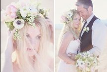 Style:: Garden Wedding / by Couture Events