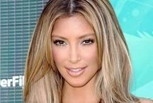 Make-up & Hair I Love / Hair, Make-up, Beauty..