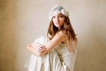 Style:: Bohemian Wedding / by Couture Events