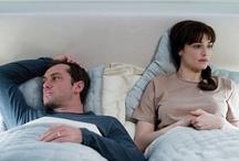 20Vi12 - Os filmes que eu vi em 2012 / Um pouco de cinema pra alegrar os olhos