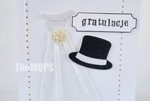 * Wedding / Wesele *