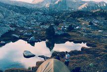 take me there / by Kristin Jordan
