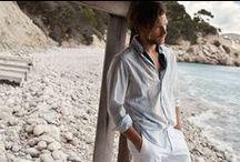 Men's Lookbook / by Massimo Dutti