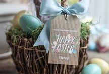 Easter / Tips, ideas and activities to make Easter memories.  Check out our other boards for organizing tips, activities and neat ideas for the family. Visit www.moretimemoms.com to view our timesaving tools for busy families.